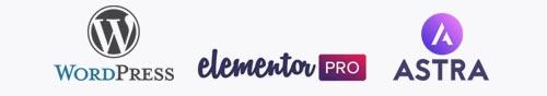 weboldal és webáruház készítés - Pixelworks.hu