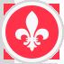 pixelworks badge 002 1