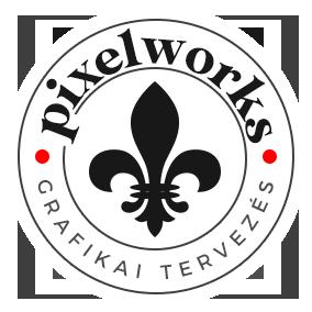 pixelworks logo rounded retina 001